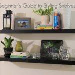 Epic Lack Floating Shelves Ikea Your Trends Design