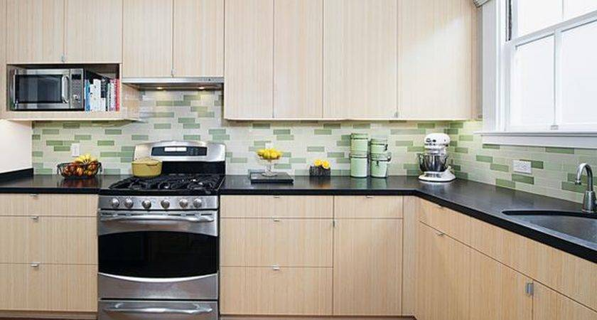 Everything Should Know Kitchen Backsplash