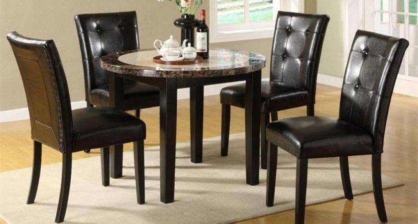Excellent Ideas Small Dining Room Table Creative Narrow