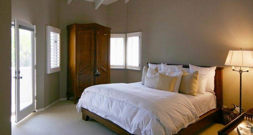 Excellent Small Bedroom Decorating Ideas Make Seems