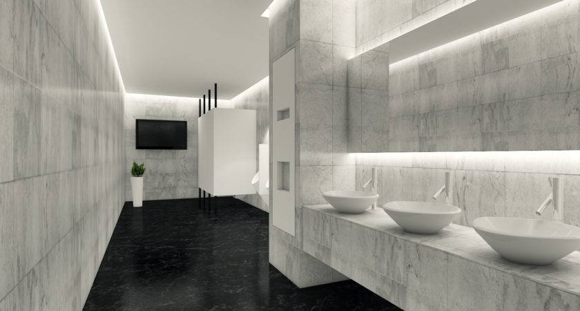 Exciting Commercial Toilet Design Best