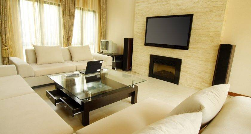 Exclusive Living Room Ideas Perfect Home