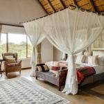 Exotic Master Bedroom Decorating Ideas Creativefan