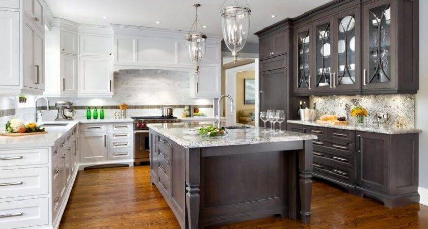 Expert Kitchen Design Tips Top Interior Designers