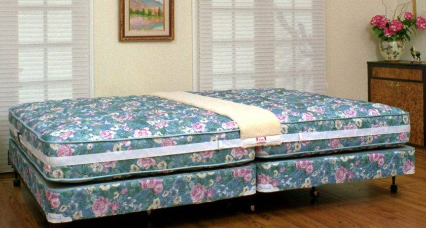 Extend Bed Trundle Safety Strap Humble Abode