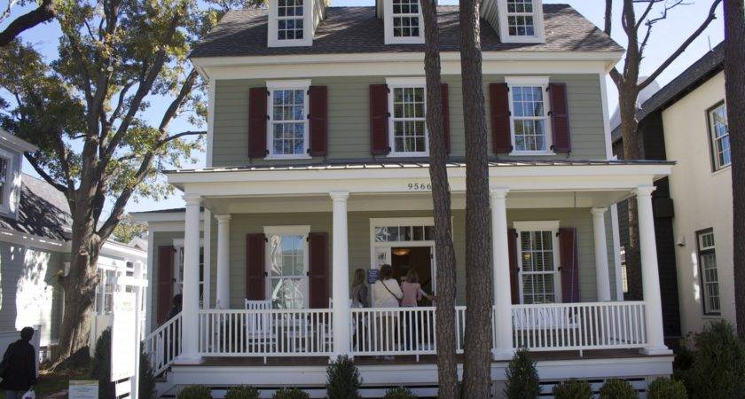 Exterior Color Pinterest Six Feet Under