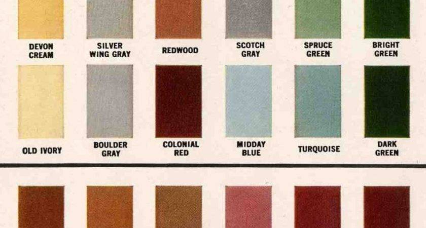 Exterior House Paint Color Ideas Dark Brown Hairs