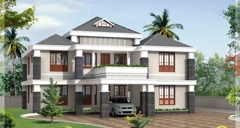 Exterior House Paint Colors India Home