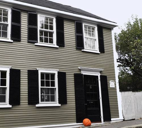 Exterior Paint Colors Brick Homes Home Painting Ideas