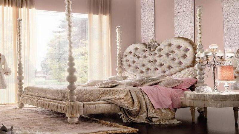 Extraordinary Pink Brown Room Ideas Design Inspiration