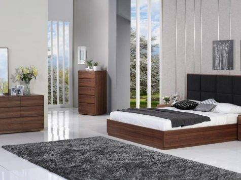 Extravagant Quality Luxury Bedroom Furniture San Diego