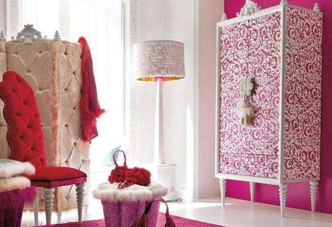 Extremely Good Bedroom Decorating Trends Ideas Purple Teen