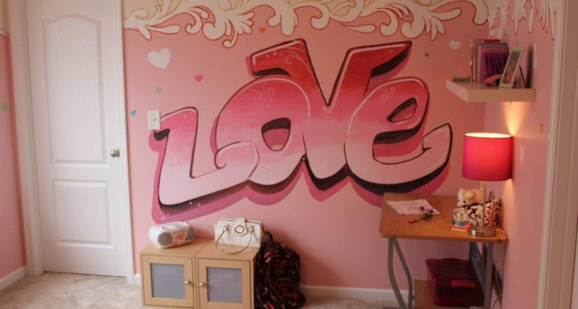 Fabulous Pink Bedroom Ideas Beautiful Decoration Agreeable