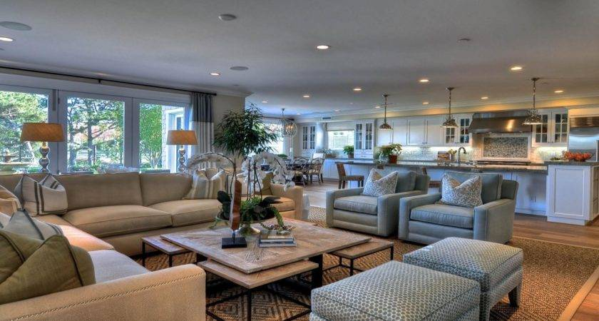 Facts Know Hgtv Living Rooms Hawk Haven