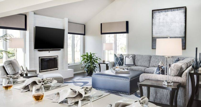 Fall Interior Design Trends Connection Inc