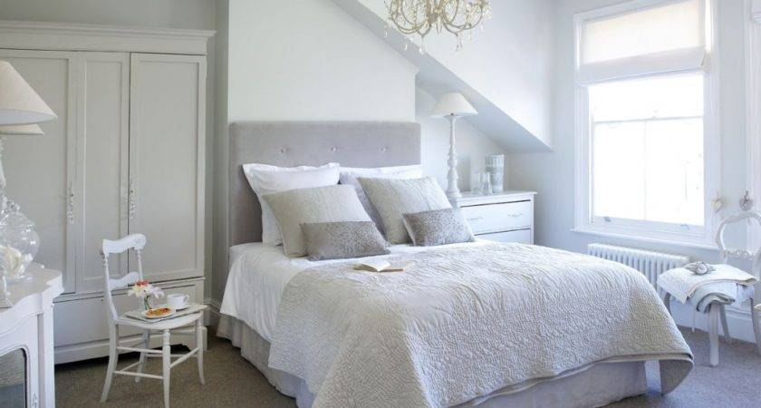 Fancy House Beautiful Bedrooms Inspiration Interior