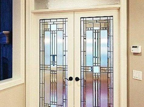 Fancy Interior French Doors Photos Bestdoor