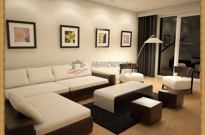 Fancy Living Room Paint Ideas Creative Wall Painting