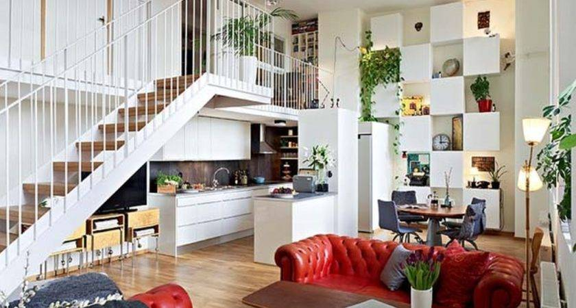 Fancy Small Living Room Storage Ideas Home