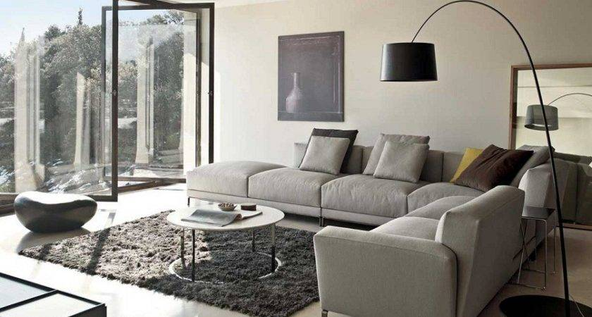 Fantastic Gray Couch Color Walls Cabinet Hardware Room