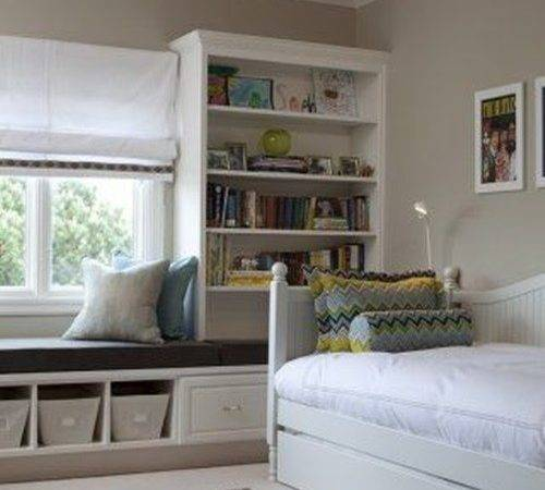 Fantastic Ideas Any Extra Room Have Your