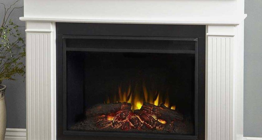Faqs Electric Fireplaces