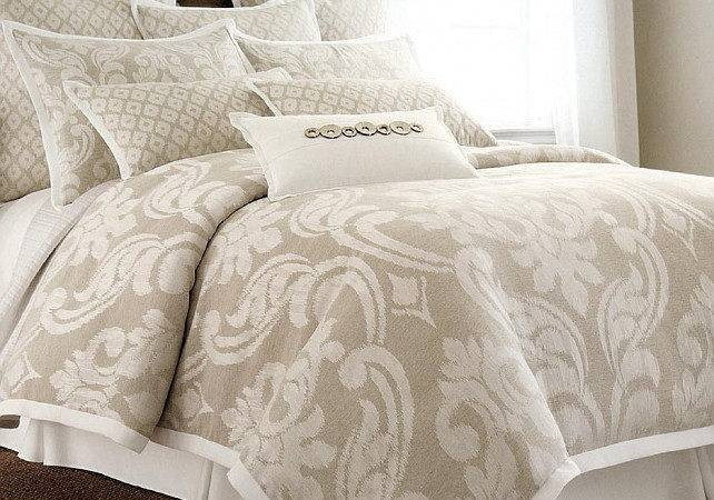 Farmhouse Bedding Sets Waverly Emmau Garden Bed