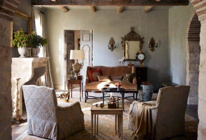 Farmhouse Living Room Decorating Ideas Your Home