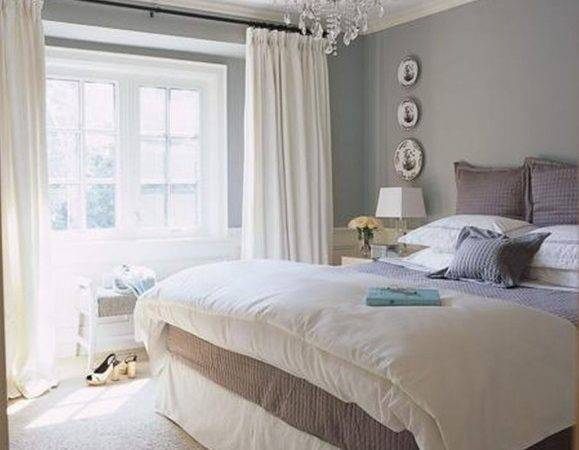 Fascinating Cozy Bedroom Ideas Small Rooms Home