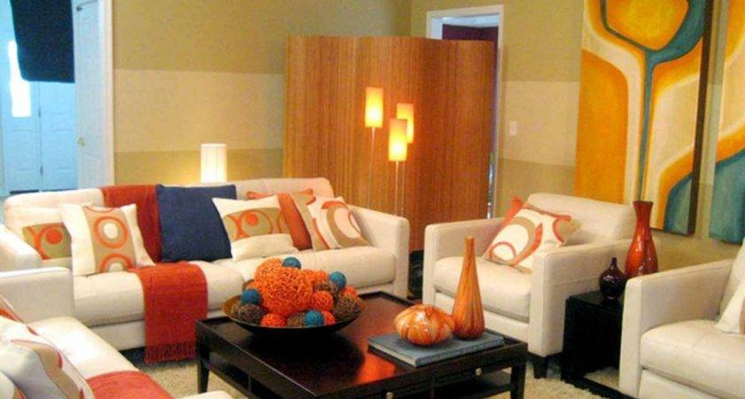 Fascinating Small Living Room Decorating Ideas Home