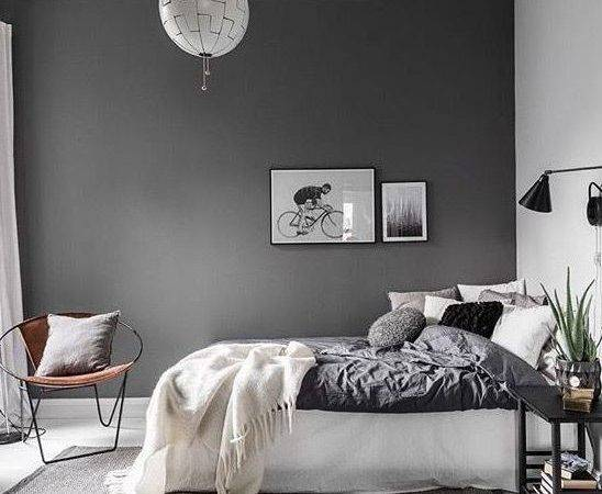 Fascinating Wall Ideas Bedroom Application Home
