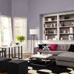 Favorite Paint Color Benjamin Moore Edgecomb Gray