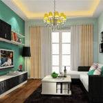 Favourite Living Room Paint Color Ideas Chocoaddicts