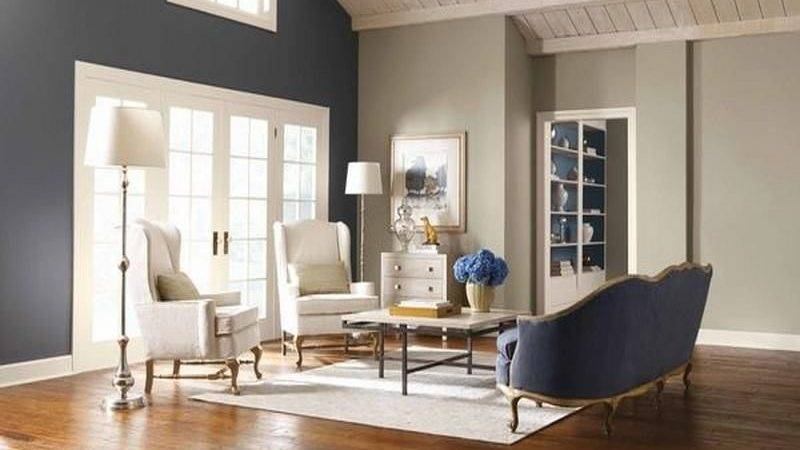 Feature Design Ideas Remarkable Cheap Accent Wall