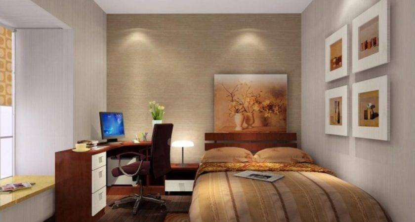 Feature Wall Ideas Bedroom