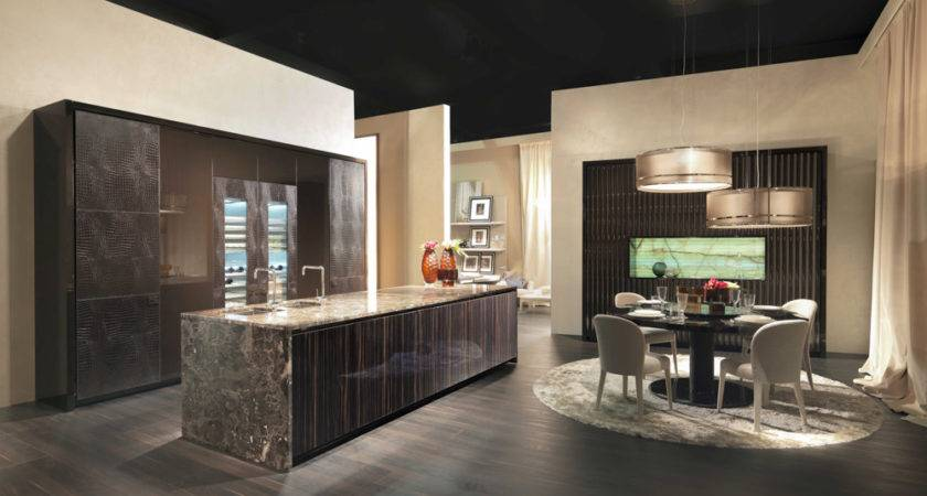 Fendi Casa Kitchen Pixshark Galleries