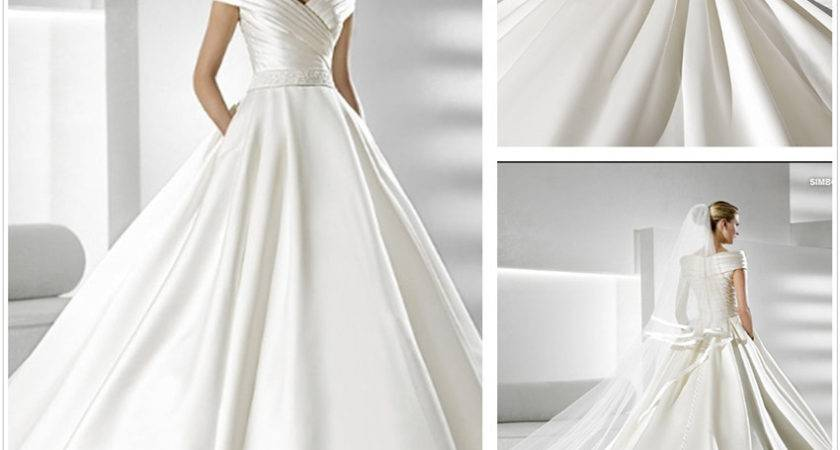 Find Affordable Wedding Dress Things Every Lady