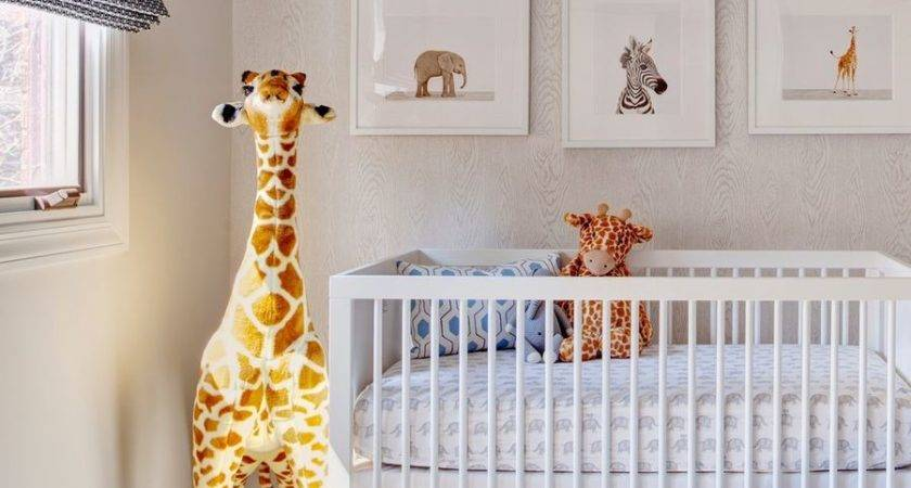 Find Best Ideas Your Baby Room Interior