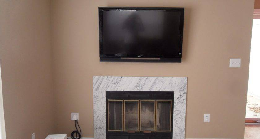 Fireplace Designs Information Ehow Ask Home Design