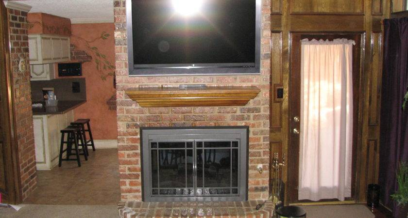 Fireplace Installations Unisen Media Llc