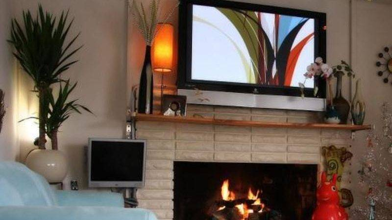 Fireplace Layout Designs Ideas Design Bookmark