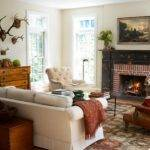 Fireplace Living Room Designs Your Dream Home