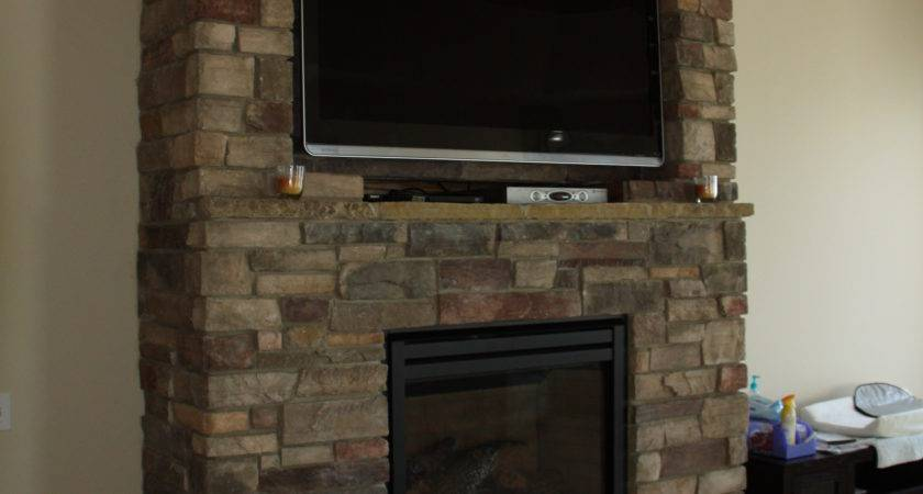 Fireplace Services Omaha