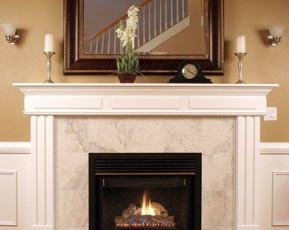 Fireplace Tiles Tile Home Guide