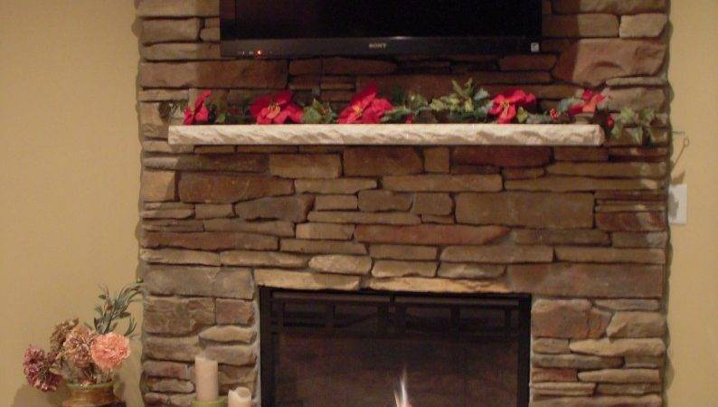 Fireplaces Archives Tile Contractor Creative
