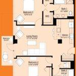 First Apartments Apartment Listings Thumb Loft Style
