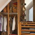 Fitted Wardrobes Beautiful Bedroom Designs Sharps