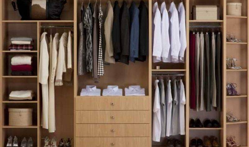 Fitted Wardrobes Bedrooms Designs Shrewsbury Telford