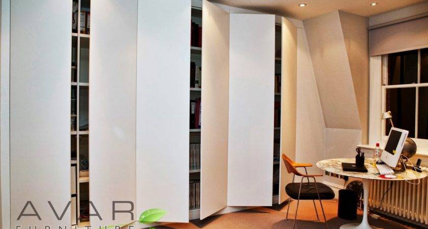 Fitted Wardrobes Ideas Reviews