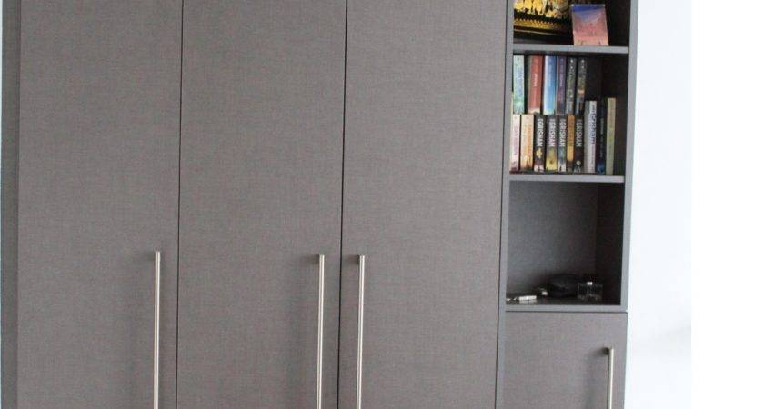 Fitted Wardrobes Iwardrobes